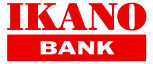 ikano bank 2020